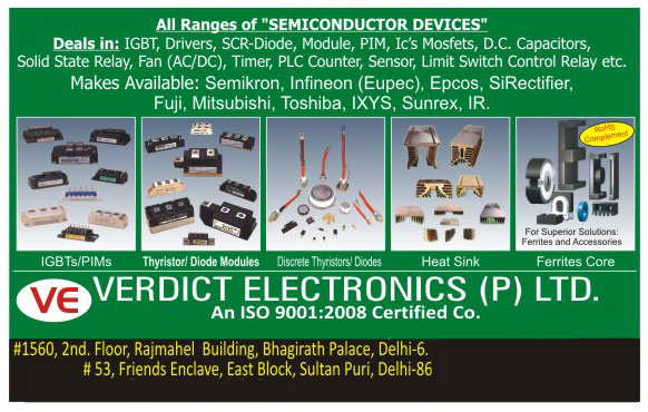 Wire Wound Resistors, Shunt Resistors, Load Banks, Rheostats, Computerized Life Cycle Test Systems, Computerized DC Electronic Load Banks, Manual DC Electronic Load Banks, Resistive Load Banks, High Rate Discharges, Uninterrupted Power Sources With Float Cum Boost Chargers, AC Adopter Test Equipments, DC Adopter Test Equipment, Resistors Wire Wound, Axial Lead Resistors, Open Type Resistors, Ceramic Resistors, Aluminium Resistors, Space Heaters, Test Systems, DC DC Converters