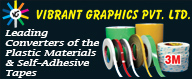 Vibrant Graphics Pvt. Ltd.