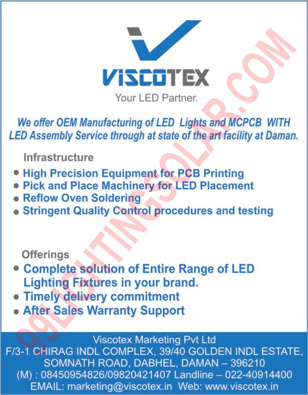 Led Light Fixtures, Led Assembly Mcpcb, Led Lights, MCPCB,Led Assembly, Led Bulbs, Mcpcb Led Assembly, Turnkey Led Fixture Assembly