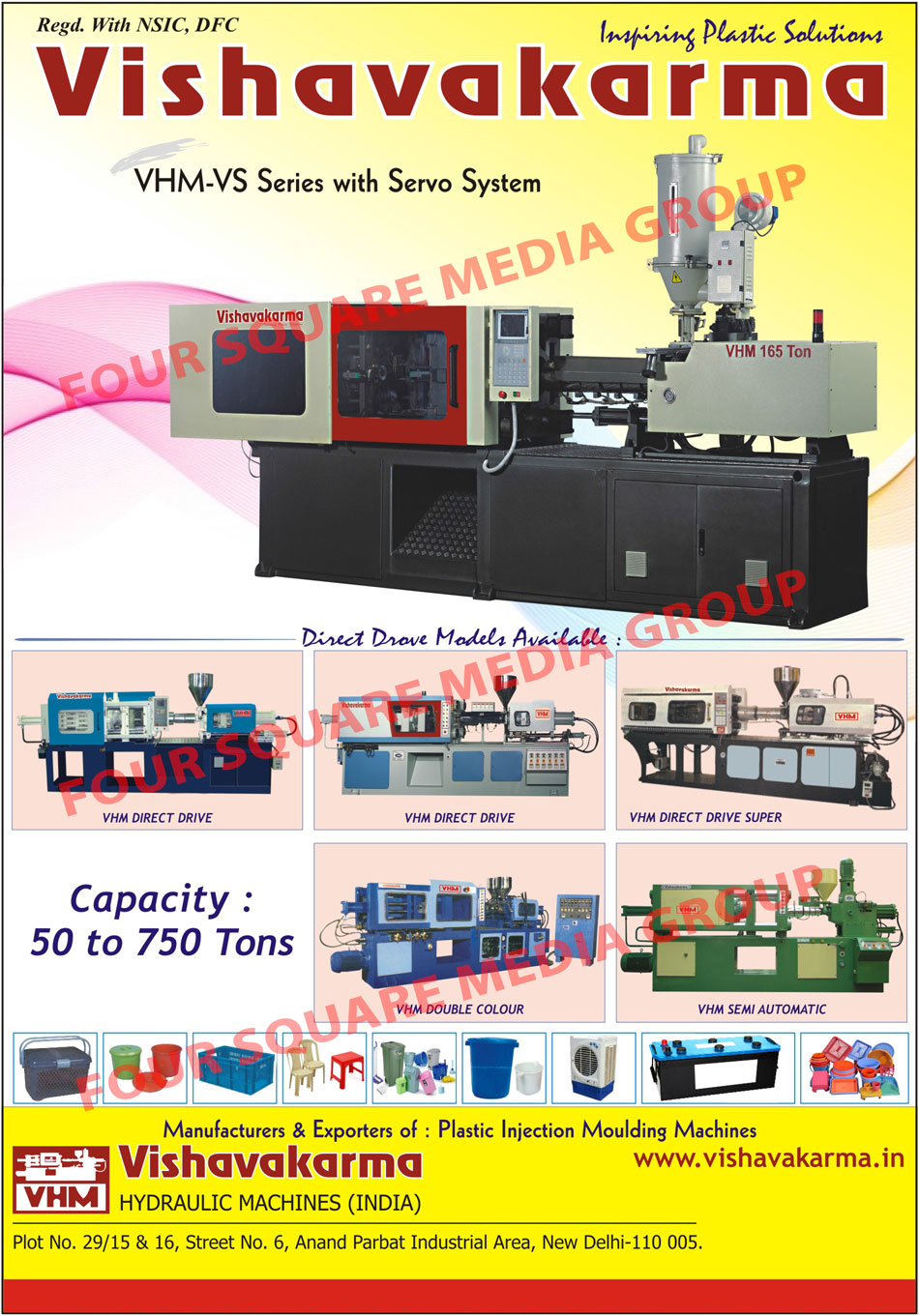 Plastic Injection Moulding Machines,Injection Moulding Machine, Moulding Machine, Plastic Injection Moulding Machine, Moulding Machines, Direct Drive Injection Moulding Machine, Automatic Injection Moulding Machine, Semi Automatic Injection Moulding Machine, Large Moulding Machine