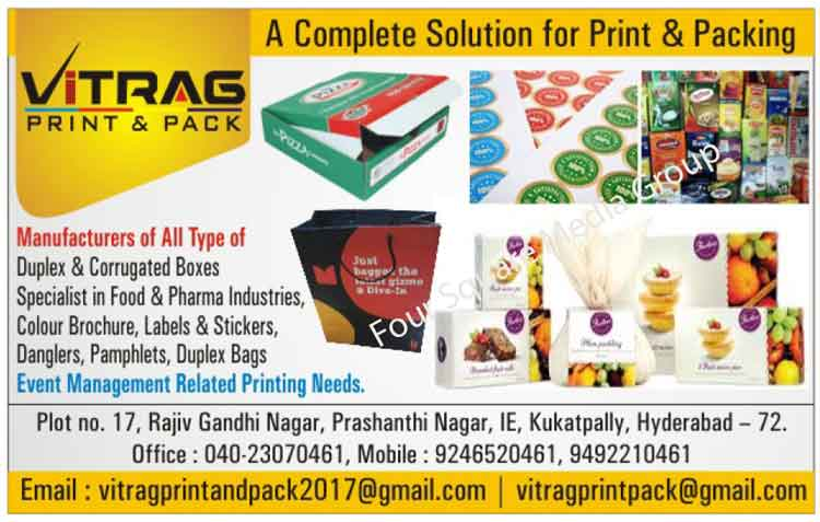 Duplex Box, Corrugated Box, Colour Brochure, Label, Sticker, Dangler, Pamphlet, Duplex Bag, Color Brochure