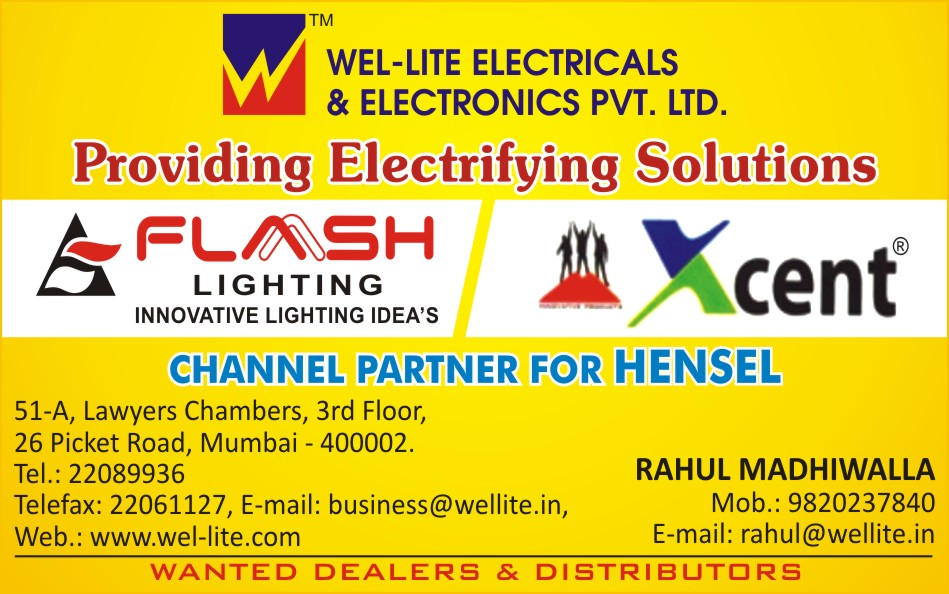 Lighting Fixtures, Lamps, Junction Box, Distribution Panels, Industrial Enclosure Solution, Industrial Enclosure