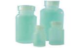 Bottles manufacturer