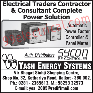 Power Factor Controllers, Panel Meters, PF Controllers,Electrical Products, Consultant, Contractor, Electric Consultant, Electric Contractor, Controller Meter, P.F. Controller, Electrical Panel, Electric Contractor Consultant, Controller