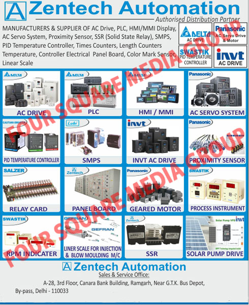 AC Drive, Electrical Control Panel Board, Delta AC Drive, INVT AC Drive, Temperature Controller, Signal Instruments, Proximity Sensors, Electric Panel AC Drives, Switch Gears, Switchgears, Timers, Proximity Switches, Thermocouple Goods, All Types of Electrical Goods, Signal Temperature Controllers, Delta PLC,AC Drives, Electrical Goods, PID Temp, Electrical Panels, AC Motors, PLC, Servo, Controller, Switch Gear, Counter, Thermocouple, Panel Board, Sensor, Digital Counter, Meter, Digital Timer, SSR, Solid State Relays, Time Counters, Length Counters, Colour Mark Sensors, Color Mark Sensors, Linear Scales