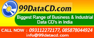 99datacd.com