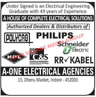 Electrical Solutions,Electrical Devices, Elmex Products, Electrical Conductors, Cables, Wires, Glass Decorative Lightings, Decorative Lights, Switches, Modular Switches