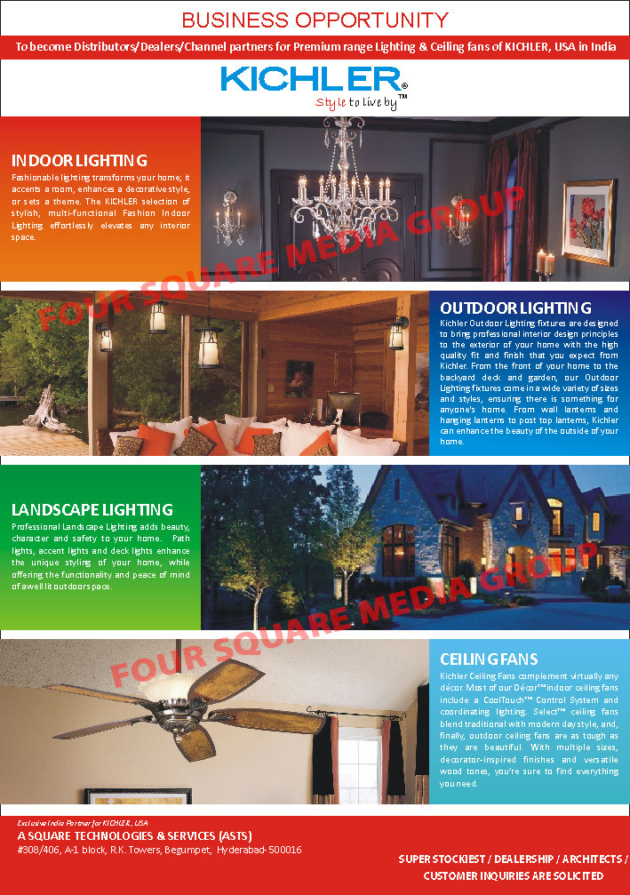 Indoor Lights, Outdoor Lights, Landscape Lights, Ceiling Fans,Indoor Lighting, Ceiling Lights, Floor Lamp, Table Lamp, Outdoor Lighting, Led Spread, Switches, Led Lights