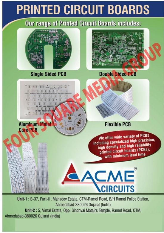Single Layer Printed Circuit Boards, Single Layer PCB, Double Layer PCB, Double Layer Printed Circuit Boards, Multi Layer Printed Circuit Boards, Multi Layer PCB, Aluminium Clad Printed Circuit Boards, Aluminium Clad PCB, Down Light Fixture, Street Light Fixtures, Led Drivers, Street Light Printed Circuit Boards, Street Light PCB, LED PCB, Led Printed Circuit Boards, LED Assembly, Led Assemblies, PCB, Printed Circuit Boards, Aluminium Metal Core PCB, Aluminium Metal Core Printed Circuit Boards, Flexible PCB, Flexible Printed Circuit Boards, Single Sided Printed Circuit Boards, Single Sided PCB, Double Sided PCB, Double Sided Printed Circuit Boards
