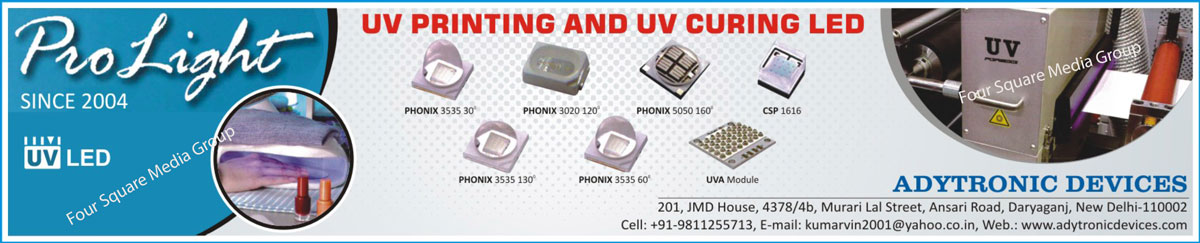 Micro controllers, Led Signage, Led Accessories, Cob Led, NTC, SMD Relays, SMD Capacitors, SMD Chip, SMD Resistors, SMD Integrated Circuits, SMD integrated Circuits, Mosfets, SMD Transistors, SMD Thermistors, SMD PTC Devices, Electronic Regulators, Diodes, Electronic Products, Electronic Components,IC, Led, Mosfets, Resistors, Transistors, Electronic Products, Electronic Components, Microcontronller, LED Accessories, Relay, Capacitors, Thermistors, Regulator, SMD LED, UV Printing Leds, UV Curing Leds