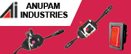 Anupam Industries