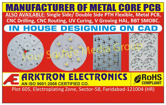 Metal Core Printed Circuit Boards, Printed Circuit Boards, Double Side PTH Flexible, CNC Drilling, CNC Routing, UV Curing, V Groving HAL, BBT SMOBC, Single Side PTH Flexible,Metal Core PCB, PCB, Transformer, Metal PCB, Metal Printed Circuit Boards