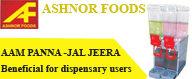 Ashnor Foods