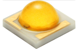 SMD LED manufacturer