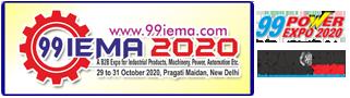 99 Auto Show 2020