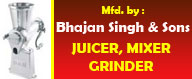 Bhajan Singh & Sons