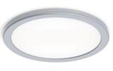 LED Ceiling Lights manufacturer