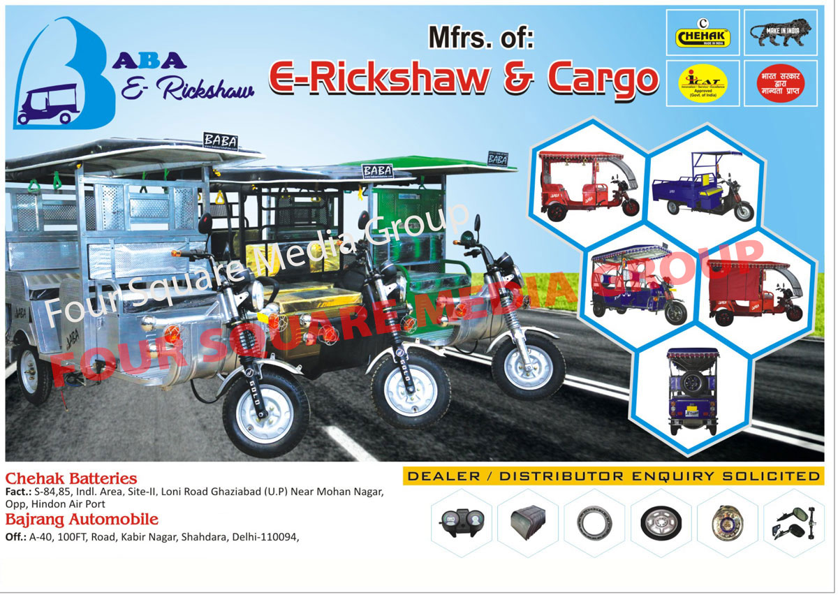 Heat Sealed Battery, Batteries, UPS Battery, Battery, E Rickshaw Battery, Inverter Batteries, E Rickshaw, Electric Rickshaws, Battery Operated Rickshaws, E Rickshaw Chargers, Electric Rickshaw Chargers, Battery Operated Rickshaw Chargers, E Rickshaw Batteries, Electric Rickshaw Batteries, E Rickshaw Spare Parts, Electric Rickshaw Spare , Parts, E Cargo Rickshaw, Electric Cargo Rickshaw
