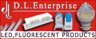 D.L. Enterprise