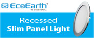 EcoEarth Electric Pvt. Ltd.