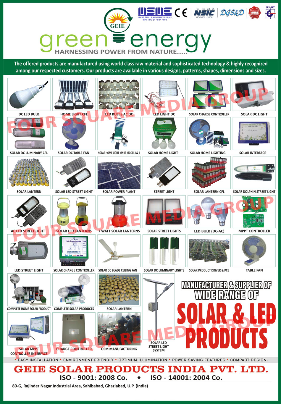 Led Lights Bulbs Solar Lanterns Cfl Lantern Circuit Printed Boards