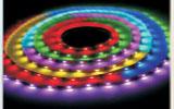LED Strip Lights manufacturer