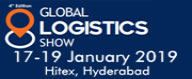Global Logistics Show 2020