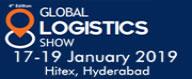 Global Logistics Show 2020