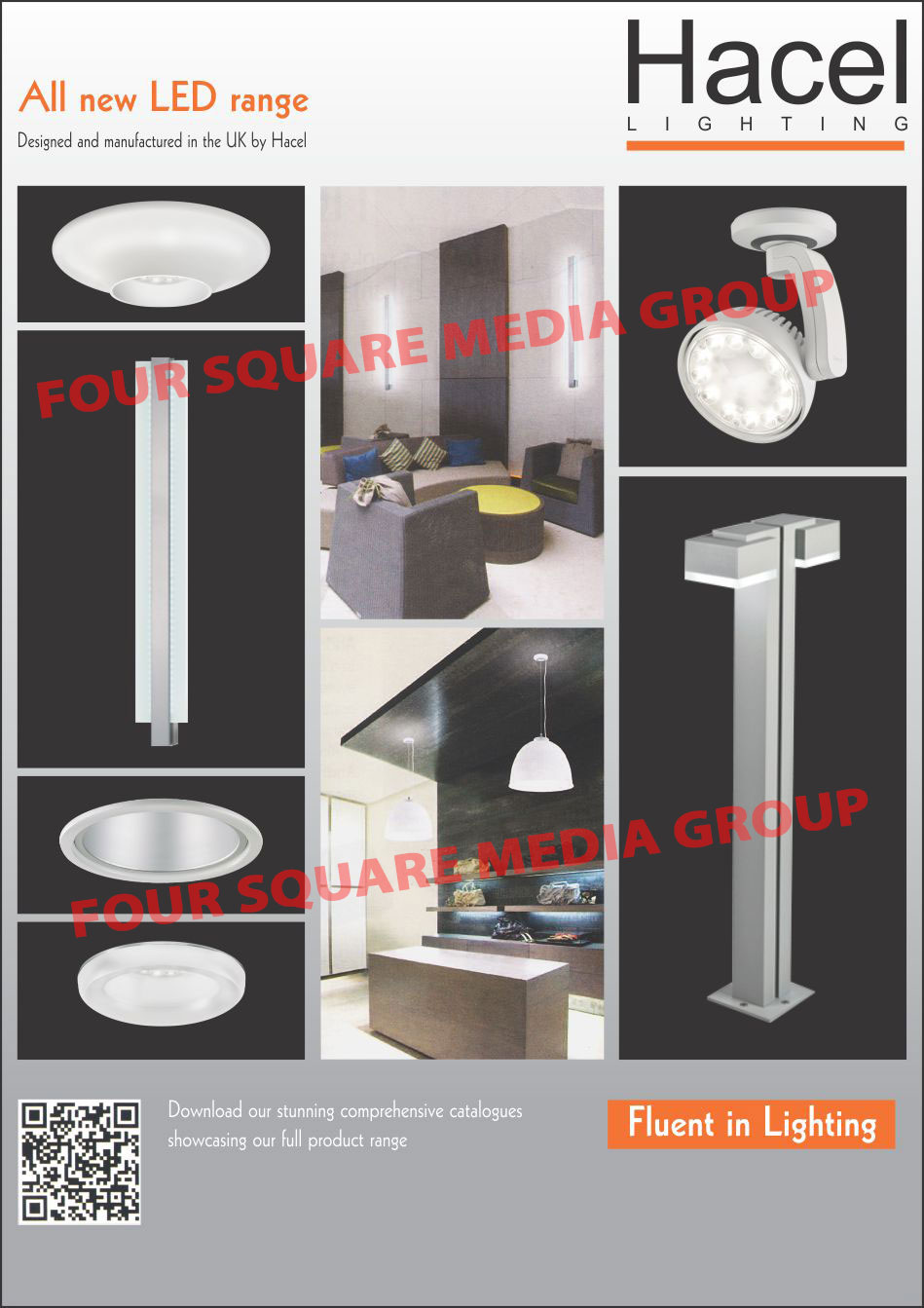 LED Lights,LED Products, Luminarires, Down Lighters, Wall Lights, Modular Systems, Wiring Systems