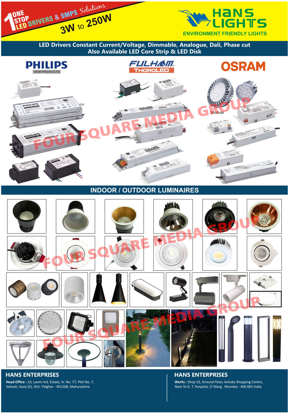 Led Disks, DLM, Distributed lock manager, Led Drivers, LED line Core, Led lights, Led Down Lights, Mid Bay Led Lights, LED High Bay Lights, Led Middle Diffuser Downlights, Led Top Diffuser Down Lights, Led Spot Lights, Led Down Lights, Led Pendant Lights, Moveable Led Down Lights, Led Track Lights, LED Surface Lights, Recessed Led Luminaries, Compact Led Downlights, DLM Down Lights, Led Surface DLM Lights, Bollard Lights, Post Top Luminaires, Down Lights, Electrical Products, Electrical Items, Moveable Downlights, Pollard Lights, Led Core Strips, Led Disk, Led Drivers, Constant Current Led Drivers, Constant Voltage Led Drivers, Dimmable Led Drivers, Dali Led Drivers, Phase Cut Led Drivers, Led Module, Indoor Luminaries, Outdoor Luminaries