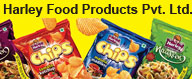 Harley Food Products Pvt. Ltd.