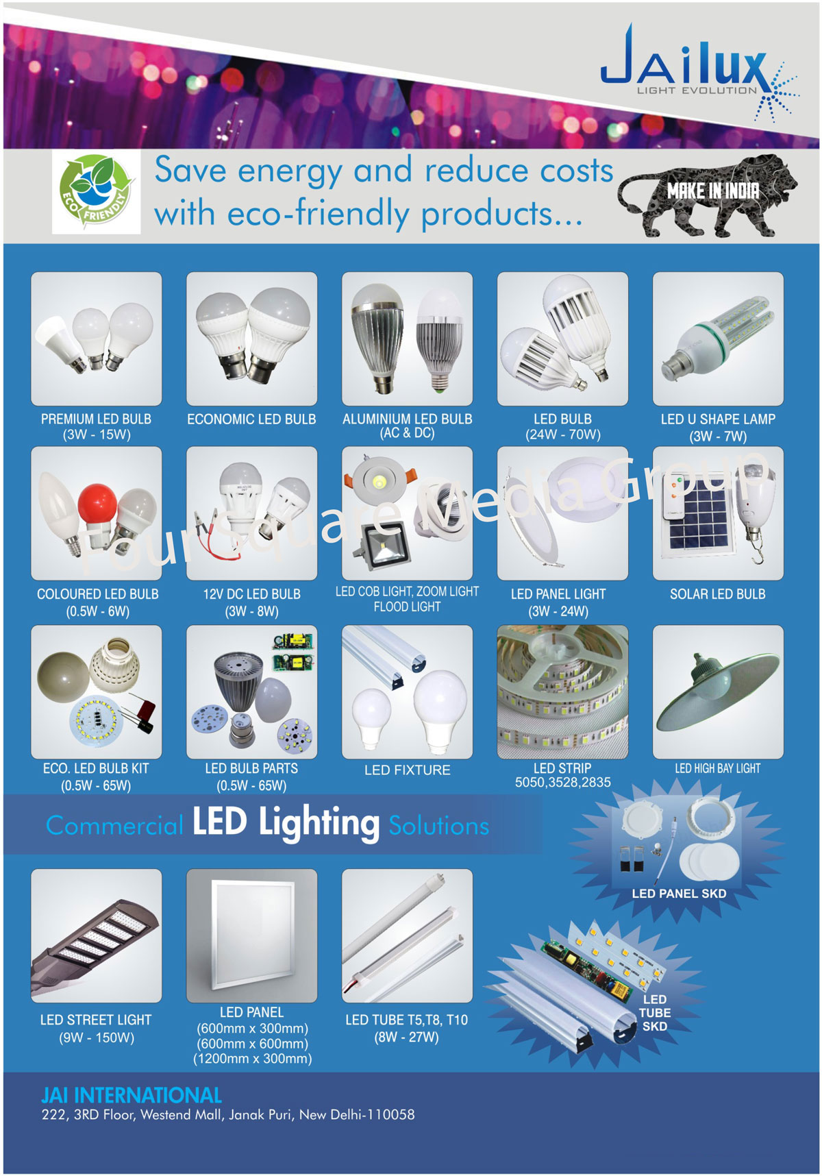 Led Lights, Led Light Fixtures, Led Bulbs, Led Tube Lights, DC Bulbs, DC Bulbs Fixtures, Led Bulb Housings, Led Panel Lights, Led Fixtures, Led Strip Lights, U Shape Led Bulbs, Led Bulb Plastic Kits, Led Drivers, Led Printed Circuit Boards, Led Plastic Housings, Led DC Bulbs, Led Street Lights, Aluminium Led Bulbs, RGB Rotating Lamps, Fixtures, Plastic Led Bulbs, Led Panels, Led U Shape Bulbs, Led PCB, LED Printed Circuit Boards, Led Street Lights, Aluminium Led Bulbs, RGB Rotating Lamps, Led Light Housings, Led Bulb Housings, Led Plastic Housings, U Shape Led Lamps, Colored Led Bulbs, DC Led Bulbs, AC DC Aluminium Led Bulbs, Led COB Lights, Led Zoom Lights, Led Flood Lights, Solar Led Bulbs, Led Bulb Kits, Led Bulb Parts, Led High Bay Lights, Led Panel SKD Form, Led Tube SKD Form, Commercial Led Lights