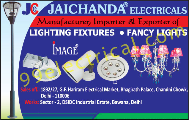 Fancy Lights, Light Fixtures,Box Table Lamps, Led Lights, Tubes, Led Lighting, Electrical Items, Halogen Ballasts, Industrial Fixture, Street Lights, Wall Scenery, Flood Lights, Downlights, Pole Lights, Led Products