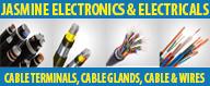 Jasmine Electronics & Electricals