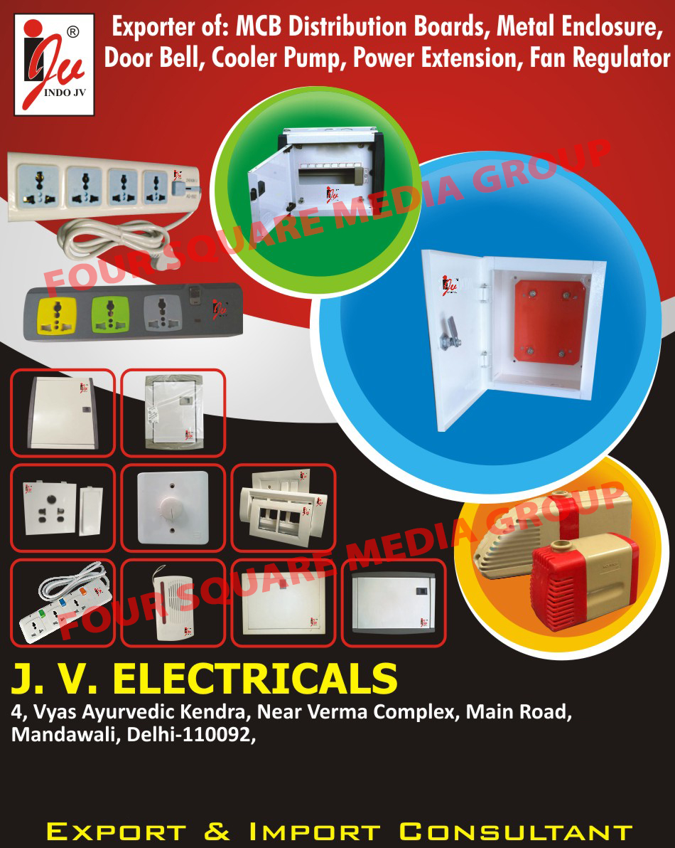 Electrical Products, Relays, MCB, MCCB, Led, Led Lights, Contactors, CFL, Flex Strips, Computer Products, Keyboards, Mouses, Laptops, LCD Monitors, TV Projectors, Scanners, Solar Energy Products, Solar Lanterns, Solar Home Power Generators, Solar Chargers, Solar Water Heaters, Solar Mobile Batteries, Solar Mobile Chargers, Sourcing Led Lights, Led Panel Lights, Led Products, Led Tube Lights, Led Bulbs, Led Spot Lights, Led Downlights, Led Flood Lights, Led Street Lights, Led Garden Lights,Solar Energy Products, Solar Products, MCB Distribution Boards, Metal Enclosures, Door Bells, Power Extensions, Modular Switch Sockets, Led Drivers, Led Housings, Led Light Housing, Cooler Pumps, Fan Regulators, Panel Enclosures