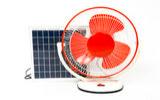 Solar DC Fan manufacturer