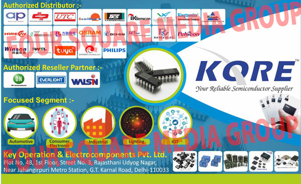 Current Drivers, Led SMPS, Led Lights, Led Strips, Led Bulbs, Led Products, Bulbs, Fixtures, Modules, Rigid Strips, Strip Lights, High Watt LED, SMD LED, Led Downlighters, Led Downlighter Fixtures, Led  Modules, Led Street Light Modules, Led Bulb Modules, Led Rigid Strips, Led Accessories, AC Converters, DC Converters, Led Drivers, Relays, Telecom Relays, Power Relays, Reed Relays, Latching Relays, ICs, Power Management ICs, Interface ICs, Logic ICs, Analog Mixed Signal ICs, Opto Semiconductors, Mosfets, Transistors, Smart Tube Lights, Smart Bulbs, Smart Geysers, Smart Down Lights, Smart Wall Washers, Smart Flood Lights, Smart COB Lights, Smart Fans, Smart Surface Lights, Smart Strip Lights, Smart Sockets