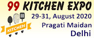 99 Kitchen Expo