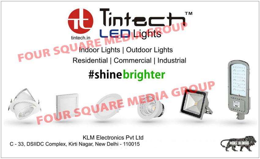 CFL Inverters, 3 CFL Inverters, Led Lights, Led Retrofit Lamps, Led Bulbs, Led Candle Lamps, Led Down Lights, Led Lamps