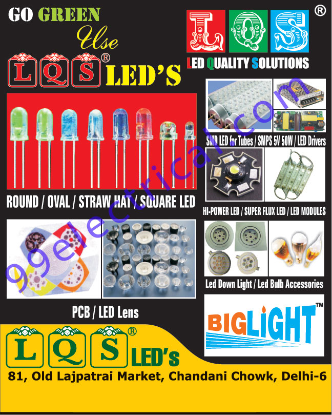 Led Bulb Housings, High Bay Light Housings, Flood Light Housings, Street Light Housings, COB Led, Led Lens, Led MCPCB, Led Lights, Led Drivers, DIP Led Lights, Led Street Light Power Leds, SMD LED Tube Lights, SMD Led For Bulbs, Led Controllers, Led Strip Lights, Led Torch Reflector, Led Light Accessories,Led Bulb Accessories, Led Downlights, Led Modules, Electrical Items, PCB Led Lens, Printed Circuit Board, PCB, SMD Led, SMPS, Super Flux Led, Led Bulbs, Led Tubes, Round Led, Oval Led, Straw Hat Led, Square Led, Electrical Products, Electrical Parts