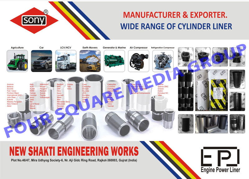 Car Cylinder Liner, Tractor Cylinder Liner, Truck Cylinder Liner, Generator Cylinder Liner, Earthmoving Equipment Cylinder Liner, Marine Engine Cylinder Liner, Diesel Engine Cylinder Liner, Compressor Cylinder Liner, Car Cylinder Sleeves, Tractor Cylinder Sleeves, Truck Cylinder Sleeves, Generator Cylinder Sleeves, Earthmoving Equipment Cylinder Sleeves, Marine Engine Cylinder Sleeves, Diesel Engine Cylinder Sleeves, Compressor Cylinder Sleeves