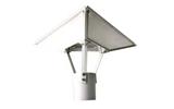 LED Garden Lights manufacturer