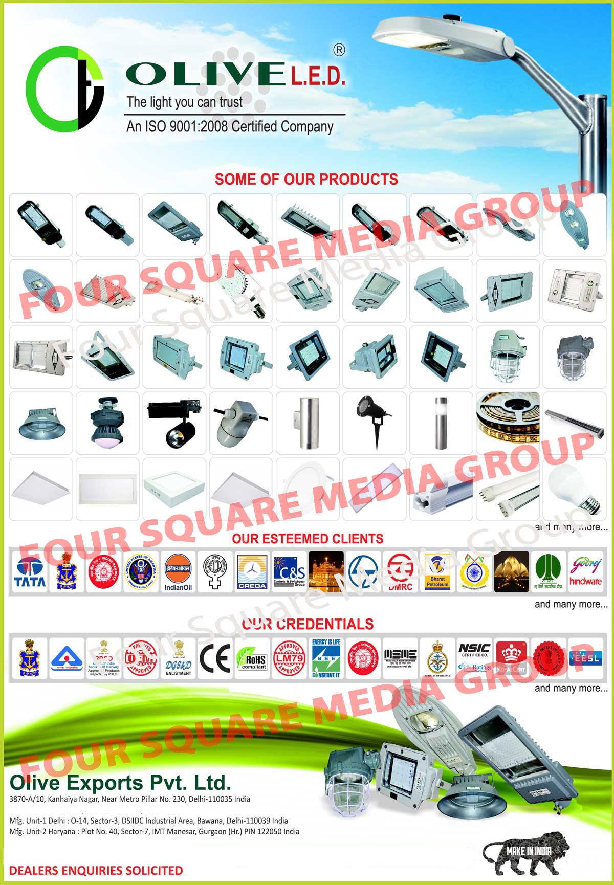 Led Surface Mounted Ceiling Lights, Led Lights, Led Down Lights, Led Balcony Lights, Led Street Lights, Led Bay Lights, Led Flood Lights, Led Spike Lights, Bollards, Led Bulbs, Led Track Lights, Led Panel Lights, Led Ceiling Lights, Led Cover Lights, Wall Washer Lights, Led Strip Lights, Led Brick Lights, Led Lamps, Led stitching Machine Lights, Ceiling Lights, Surface Mounted Lights, Led Downlights