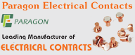 Paragon Electrical Contacts