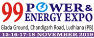 99 Power & Energy Expo 2019