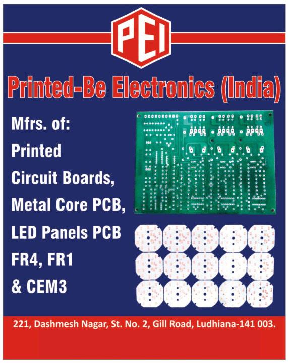 PCB, Printed Circuit Boards, Metal Core Printed Circuit Boards, Led Panel PCB, Led Panel Printed Circuit Board, FR4 PCB, FR1 PCB, CEM 3 PCB, FR4 Printed Circuit Board, FR1 Printed Circuit Board, CEM 3 Printed Circuit Board, MCPCB