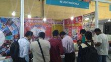 LED Expo 2019, Mumbai