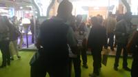 LED Expo 2013, Mumbai