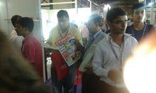 Led Expo 2016, Mumbai