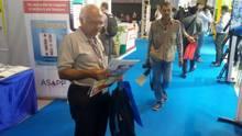 Led Expo 2017, Mumbai